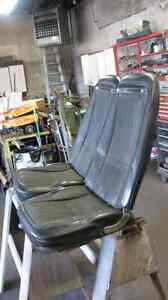 corvette seats Windsor Region Ontario image 3