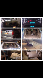 2003 GMC Envoy sle SUV $2600 or best resonable offer