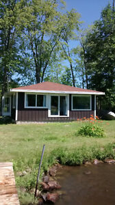 Cottage for Rent in Otonabee
