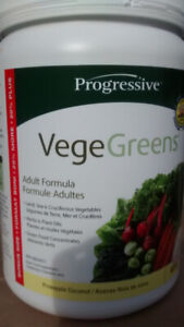 VegeGreens