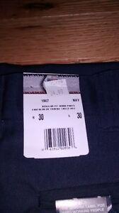 Mens Work Pants NEW! size 30 x 30 London Ontario image 2