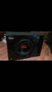 CAR AUDIO 4 SALE ALL MUST GO BEST OFFERS ACCEPTED