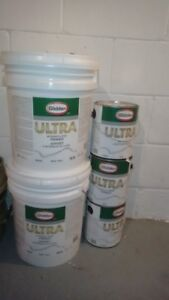 Paint and Primer-half price