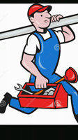 Experience Plumber low rates