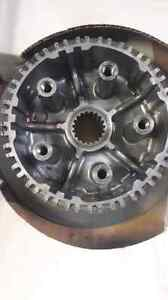 Stock clutch for 06sx125 Windsor Region Ontario image 4