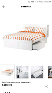 Looking for Ikea items