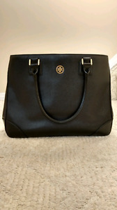 Tory Burch tote -Authentic