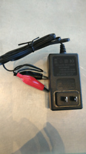 New 1 amp Trickle Chargers!! SAVE 55%
