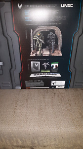 Halo 5 collector's edition!!!!!