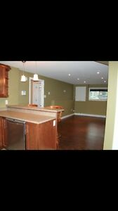 Beautiful 1 Bedroom Apartment (East End/ Airport Heights) St. John's Newfoundland image 4