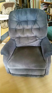 Reclining chairs for sale!