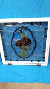 Antique Stained Glass Window Buy Amp Sell Items Tickets