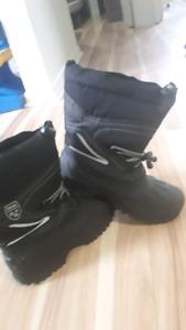 Mens sz 6 boots