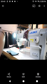 ALTERATION TAILORING FITTING EMBROIDERY, INTERIOR DESIGN, UPHOLSTERY