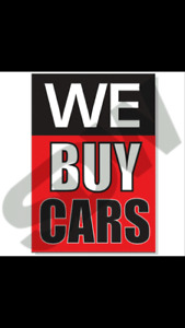 CASH4CARZZZ 416 779 7528 UP TO $5000