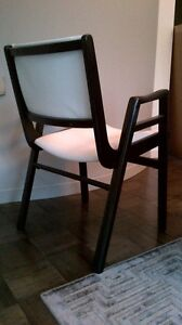 Dining chair, side chair Cambridge Kitchener Area image 2