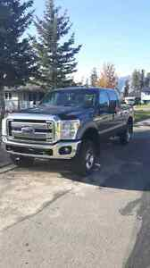 2013 ford f250 for sale