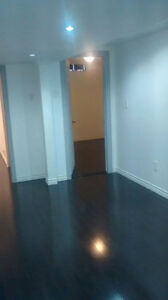 Basement for Rent In brampton READY FOR MOVING IN