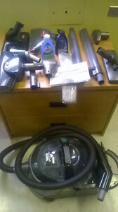 bissell complete home cleaning system