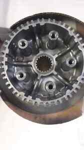 Stock clutch for 06sx125 Windsor Region Ontario image 5