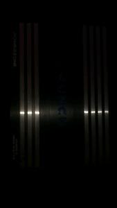 Chrunch Powerzone P1400.4