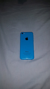 8gb iphone 5c