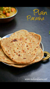 Home made chapati rotis/ heena Mehendi services also available