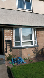 Aberdeen city council three bedroom house down sizing home