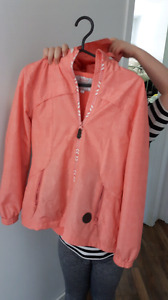 Manteau printemps automne fille 16 ans / small