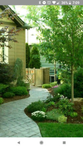 IMAGE LANDSCAPING SERVICES