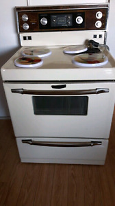 Kenmore Mark 4 Oven *** OBO***