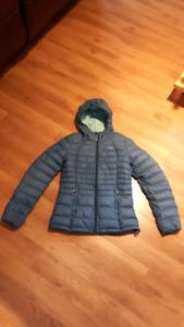 Manteau printemps/automne femme, small