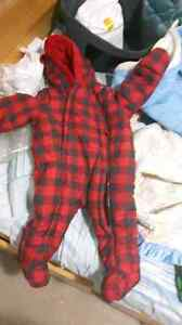 Baby monitor, jolly jumper, snow suits, mobile London Ontario image 6