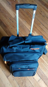 Carry on Luggage for Travel