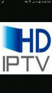 HD cable for android box and devices +×()