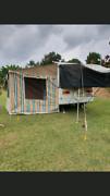 2004 Jayco Camper Van Kirwan Townsville Surrounds Preview