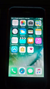 New Unlocked Apple iphone 5C West Island Greater Montréal image 4