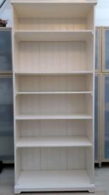 Ikea Bookshelf Unit