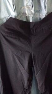 Pantalon propre