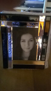 Picture Frame NEW Windsor Region Ontario image 2