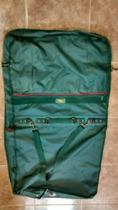 Garment bag, perfect condition