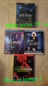 Movies for sale cheap prices on pictures