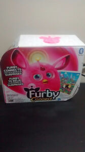Brand new unopened FURBY connect