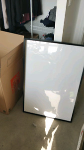 Moving contents sale
