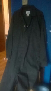 Marks work Warehouse coveralls