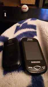 Cell phones for sell Kawartha Lakes Peterborough Area image 1