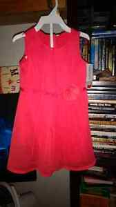 New with tag dress for sale  Belleville Belleville Area image 1