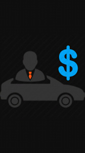 Looking to Sell your car? Having stressed out finding a buyer ?