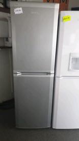 Beko Tall Fridge Freezer For Sale