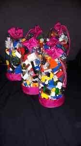 Lego Lego Lego Lego